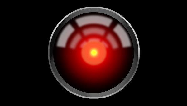 HAL_9000__update__by_ZenJackal