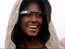 google-glass-explorer2