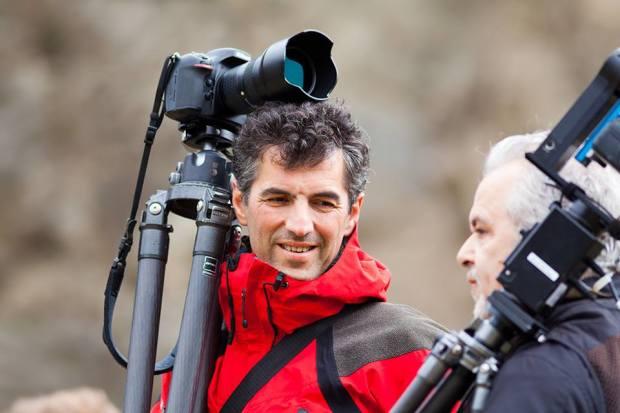 Ignacio Ferrando 4