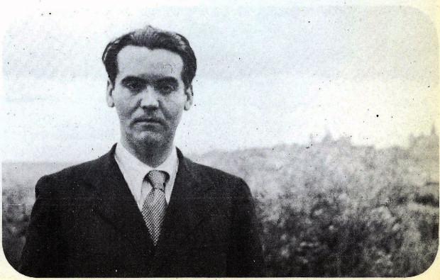 Lorca-Marcelle-Auclair